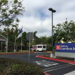 Photo of Hilton Garden Inn LAX/El Segundo