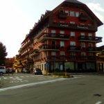 Photo de Hotel Paradiso