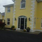 Photo of Avarest Bunratty B&B