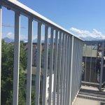 The Hotel Luzern Foto