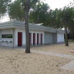 Casa per Ferie Opera Beato G. Nascimbeni Foto
