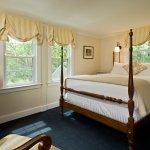 Foto di The Inn at Cape Cod
