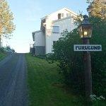 Photo of Furulund Pensjonat