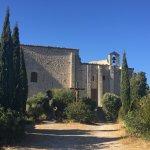 Photo de Chateau St Saturnin Les Apt