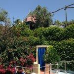 Photo de Hotel Piccolo Paradiso