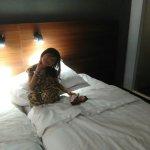 Photo de J4 Hotels Legian