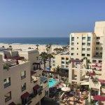 Photo of JW Marriott Santa Monica Le Merigot