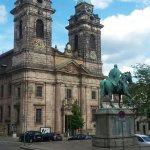 Egidienkirche