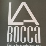 Photo of Trattoria la Bocca