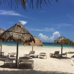 Almaplena Eco Resort & Beach Club Foto