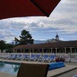 Mt Madison Inn & Suites Foto