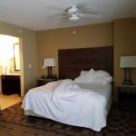 Photo de Homewood Suites by Hilton Coralville - Iowa River Landing