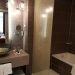 Hotel UNIC Prague Foto