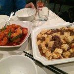 Photo of Bayee Village Chinese Restaurant