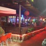Photo of Toro Tapas Bar