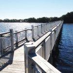 Photo of Homestead Bayfront Park