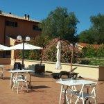 Photo of Hotel La Vedetta