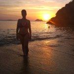 Photo de Joao Fernandinho Beach