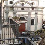 Photo de Hotel San Pietro