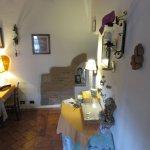 Photo of Hotel Vecchio Asilo