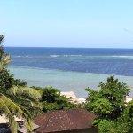 Grand Aston Bali Beach Resort Foto