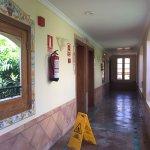 Photo of Gran Hotel Bahia del Duque Resort