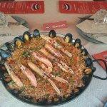 Osteria Tirabuscio Foto