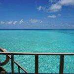 Foto de Summer Island Maldives