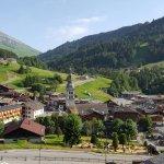 Photo de Les Grandes Alpes