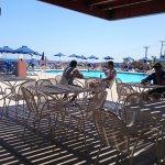 Photo de Princess Sun Hotel
