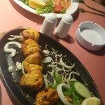 Photo of Masalas Indian Restaurant