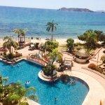 Φωτογραφία: San Carlos Plaza Hotel Resort & Convention Center
