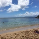 The Kapalua Villas, Maui Foto