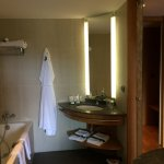 Hotel Parc Beaumont Pau - MGallery Collection 사진