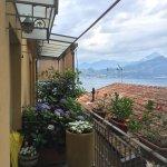 Foto de Albergo Milano Hotel & Apartments