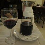 Foto de Alminhas Restaurant