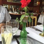 Foto di Restaurant Latin