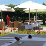 Photo of Hotel Donibane