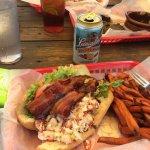 North Beach Bar & Grill Photo