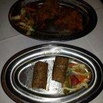 Photo de Curry Masala