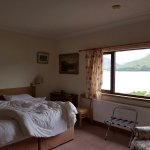 Photo of Burnlea Bed & Breakfast