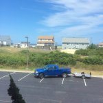 Foto di Baymont Inn & Suites Kitty Hawk Outer Banks