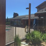 Northstar Lodge Foto