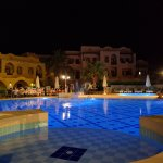 Photo de Three Corners Rihana Resort