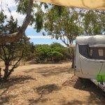 Foto di Camping La Liccia