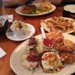 Photo de Rumba Island Bar & Grill