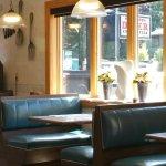 Port Ewen Diner