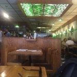 Foto de Taby's Burger House