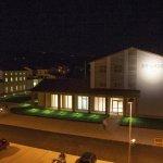 Photo of Boiardo Hotel Ecohospitality