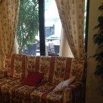 Hotel Brennero e Varsavia Foto